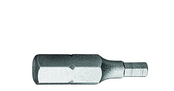 Amazon.com: CENTURY para taladro y herramienta hex Key ...