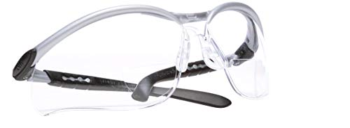26c45eab5a00 3M Reader s Safety Glasses