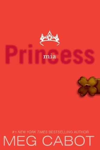 The Princess Diaries, Volume IX: Princess Mia pdf