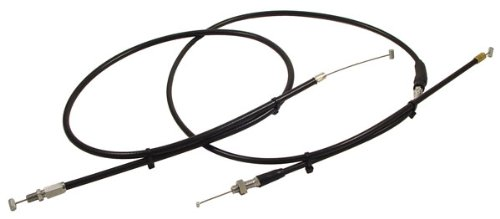 PowerMadd 43597 Throttle Cable Extension for 4 Stroke Yamaha ()
