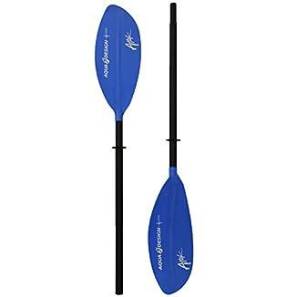Aquadesignpala 4Partes 1