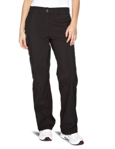 Helly Hansen Women's W Packable Pant