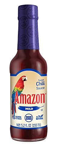 (Sweet Chili Sauce 5.2 fl oz.)