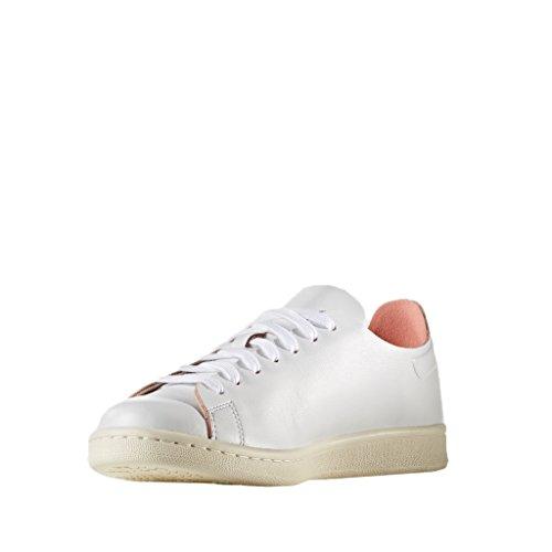 Adidas Originali Scarpe Da Donna Stan Smith Nuude Da2978, Taglia 8