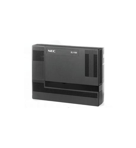 NEC-1100010 NEC SL1100 NEC-1100010 NEC SL1100 NEC-1100010