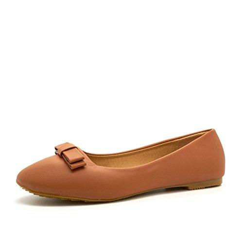London Footwear Ballet Footwear London Camel donna 8wqxn0dZ