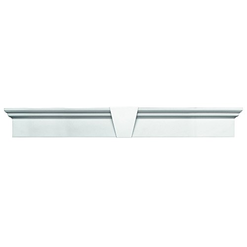 stair edge molding - 7