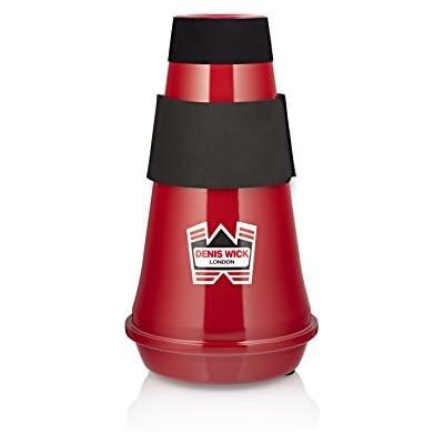 denis-wick-dw5587-euphonium-red-aluminum
