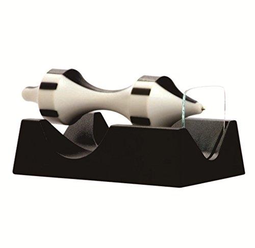 ScienceGeek Magnetic Levitator Floating Anti Gravity product image