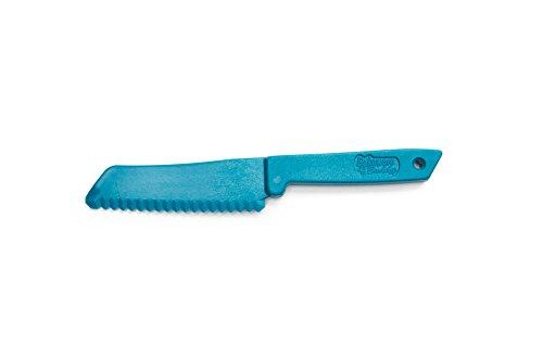Fox Run Bakeware Buddy Knife, 8-Inch image