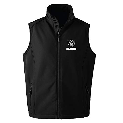 Dunbrooke Apparel NFL Oakland Raiders Men's Archer for sale  Delivered anywhere in USA