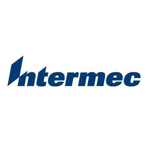 INTERMEC 8PK DURATHERM III TOP-COAT DT LABEL 2.25INX1.25IN 2026EA PER ROLL / E15532 /