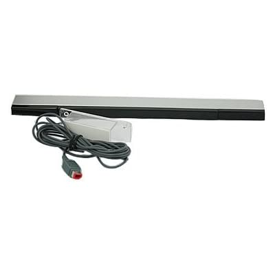 mosuch-wired-infrared-sensor-bar