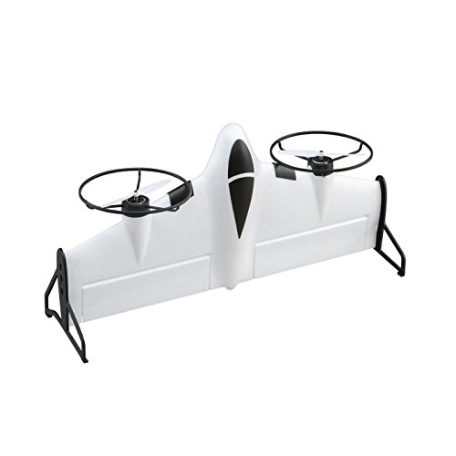 Buy E Flite X Vert Vtol Bind N Fly Basic Online At Low Prices In