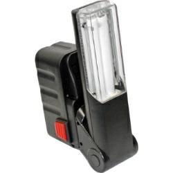 Akku Power AL160L Leuchtstofflampe fü r Atlas Copco Werkzeugakkus