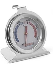 HENDI 271179 Oventhermometer - 50/300˚C - ø60x(H)70 mm