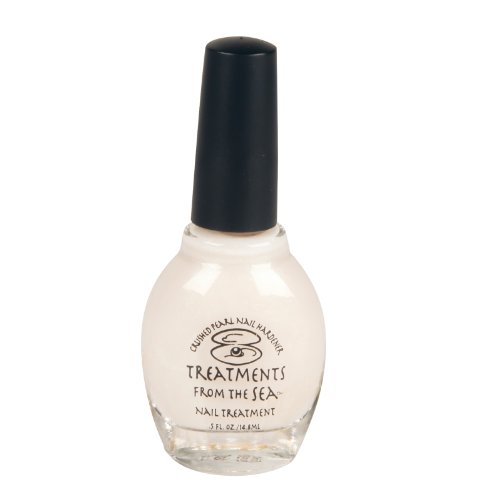 Best Treatment For Flaking Nails