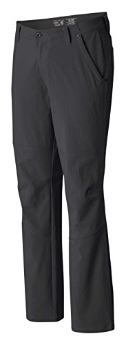 Mountain Hardwear New Piero Utility Pant - Men's