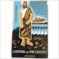 Cartas de Nicodemo: Jan Dobraczynski: Amazon.com: Books
