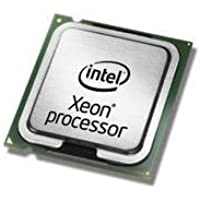 Intel Xeon E5-1660 v3 Octa-core (8 Core) 3 GHz Processor - Socket FCLGA2011OEM Pack **