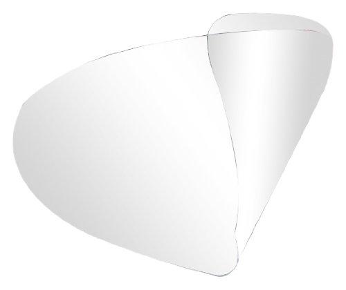 WeatherTech Custom Fit LampGard for Infiniti G35
