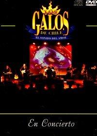 los terricolas en concierto dvd