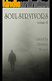 Soul Survivors Volume II