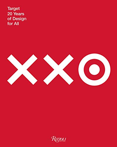 Target: 20 Years of Design for All: How Target Revolutionized Accessible Design -