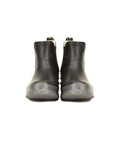 Free Chelsea Matt 8 Earl 12m Rockfish 3 Rubber Black Boot Winning Award Grey Guarantee Calendared Boots Handmade Size Lined Women's Foot Natural Finish Bed Delivery Cushioned A0qUf0X1px