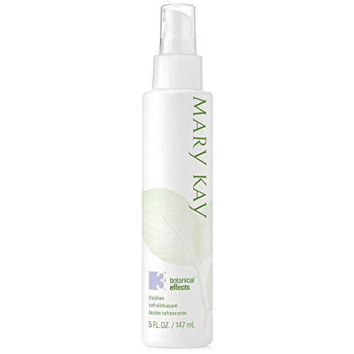 Mary Kay Botanical Effects Facial Freshen Formula 3 5 fl. oz. / 147 ml - Oily Skin