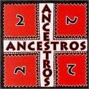 Ancestros 2 by Sintesis (2009-01-06)