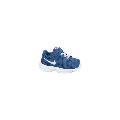 Nike, Sneaker bambini