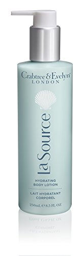 Crabtree & Evelyn La Source Relaxing Body Lotion, 8.5 fl.oz.