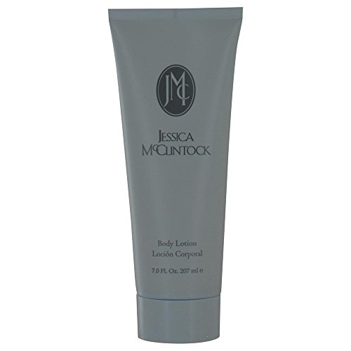 jessica-mc-clintock-by-jessica-mcclintock-body-lotion-7-oz-for-women-package-of-3