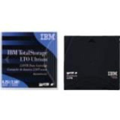 IBM 00V7590L LTO ULTRIUM VI - 2.5TB-6.25TB LABEL