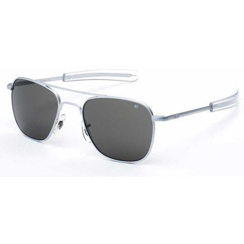AO Eyewear American Optical - Original Pilot Aviator - Import It All 43cd406857