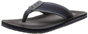 Clarks Men's Logan Tulum Sandal from Clarks