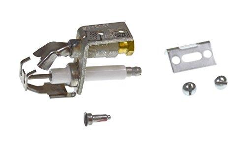 Honeywell Ignitor Sensor with Wire for Installation - Q345A1305/U Q345-9 Q345A1305/U-Q345-9