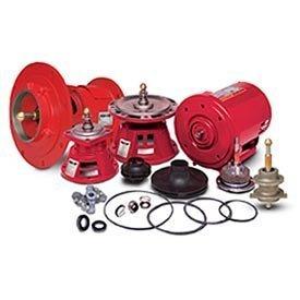 Taco Armstrong Pumps 816706-021 Circulating Pump Water Se...