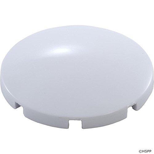Air Injector Cap, Balboa GG, Snap-On, White