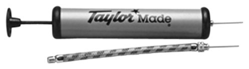Taylor Made Products 1005 Hand Air Pump With Hose Adapter