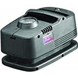 Campbell Hausfeld RP4100 120-Volt Inflator