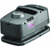 Campbell Hausfeld RP4100 120-Volt Inflator (Best Residential Air Compressor)