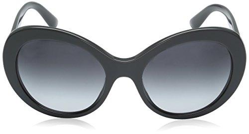 Dolce & Gabbana Sonnenbrille (DG4295) Grey ...
