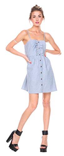 atria dress - 4