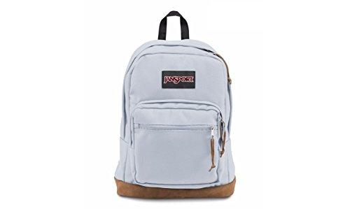 Jansport Unisex Right Pack Palest Blue Backpack