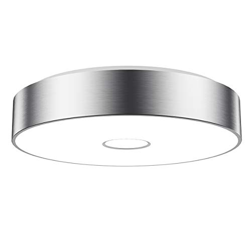 Fancy Led Ceiling Lights