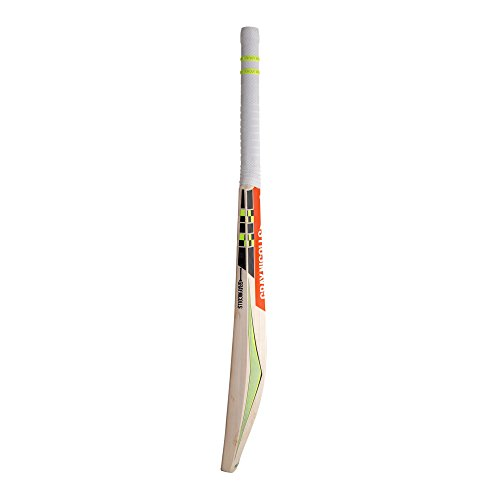 Gray Nicolls Velocity XP 1 LE Cricket Bat by Gray Nicolls