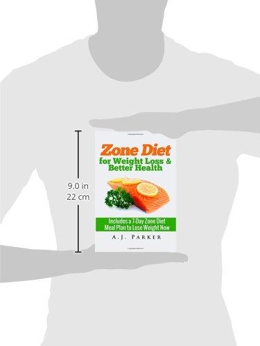 Paleo trim diet pills image 9