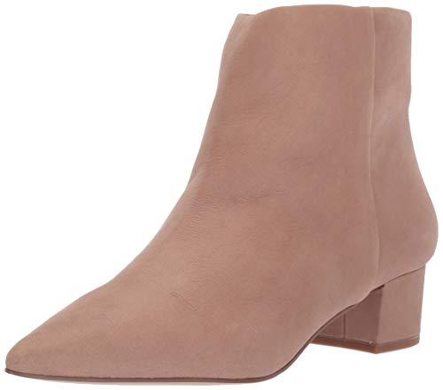 CC Corso Como Women's Freen Boot, Smokey Ash, 5.5 Medium US